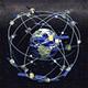 """""""北极星""""GPS卫星定位智能管理系统"""