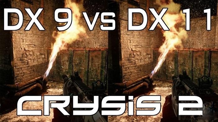 DirectX 11截�D2