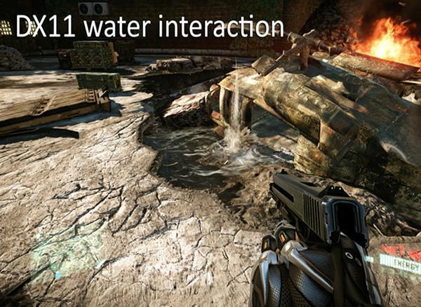 DirectX 11截�D5