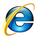 (IE7)Internet Explorer 7