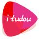 iTudou(土豆)