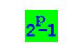Prime95 x64