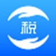 海南省(sheng)自(zi)然人�收(shou)管理系di)晨�晟客�?/>   </a>   </div>   <small date-time=