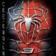 蜘蛛�b3