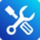 联想系统安全设置修复工具