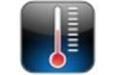魔方温度检测软件