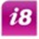 影楼超级数码图霸i8