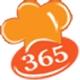 �c�c365收�y系�y