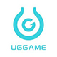 UGGame平台
