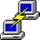 PuTTY远程桌面 x64