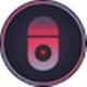 TunesKit Audio Capture