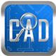 cad格式转换器