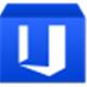 U极速U盘启动盘制作工具