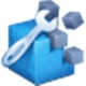 Wise Registry Cleaner X Pro