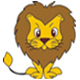 瑞星小狮子
