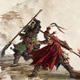 全面战争三国Total War:THREE KINGDOMS