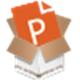 SmartPPT幻灯片编辑软件