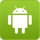 赤兔Android���恢�蛙�件