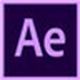 Aescripts Copy Pasta