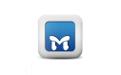 土豆网视频下载器(xmlbar)