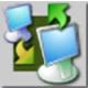 精灵强制视频软件