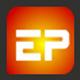 EP精灵成套报价软件