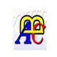 智能ABC�入法