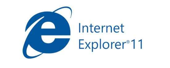 IE11 For Windows 7(64位)截�D4