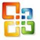 2007 Microsoft Office 加载项:Microsoft Save as PDF 或 XPS