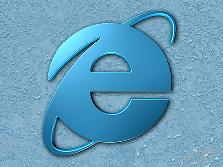 (IE6)Internet Explorer 6截�D3