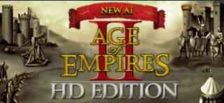 帝国时代2截图3