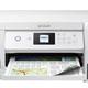 爱普生L1800打印机驱动