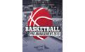 职业篮球经理2015