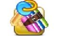 iSumsoft RAR Password Refixer