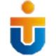 UTool HR客户端