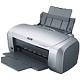 富士施乐P115b打印机驱动