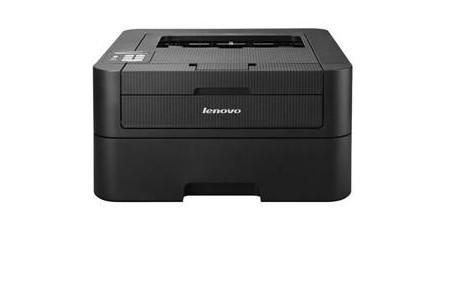 联想LJ2655DN打印机驱动截图1