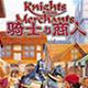 骑士与商人绿色免安装简体中文版(BT种子下载)