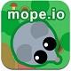 mope.io电脑版