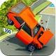 车祸模拟器
