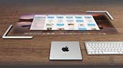 苹果PC助手合集