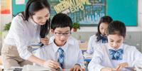 互动教学软件